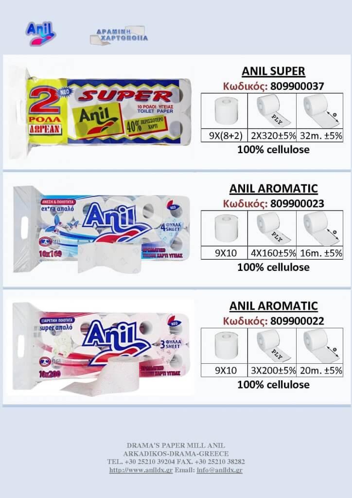 https://anildx.gr/wp-content/uploads/2018/08/1-toilet-paper-724x1024.jpg