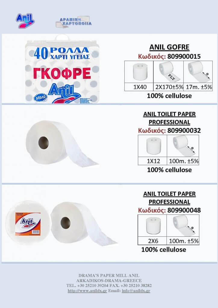 https://anildx.gr/wp-content/uploads/2018/08/3-toilet-paper-724x1024.jpg