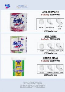https://anildx.gr/wp-content/uploads/2018/08/4-toilet-paper-212x300.jpg